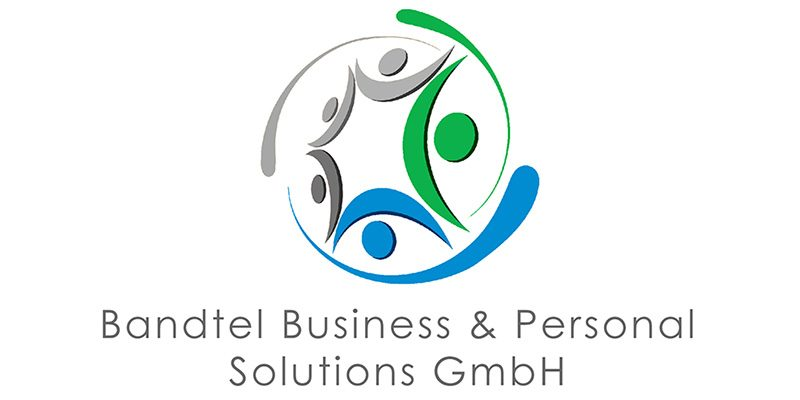 Bandtel Business & Personal Solutions GmbH