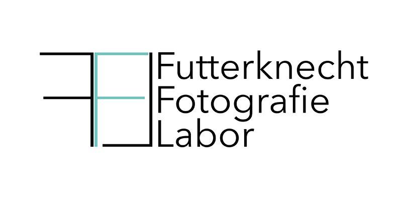 Logo Foto Futterknecht