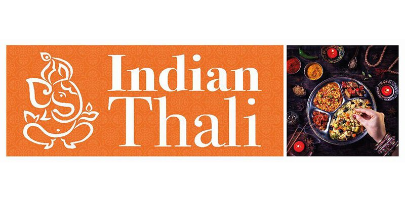 Indian Thali Restaurant