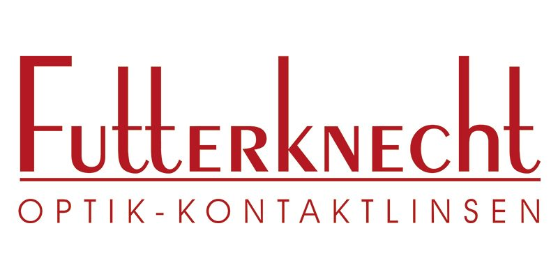 Logo Optik Futterknecht