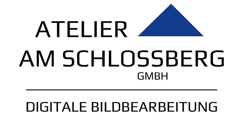 Logo Atelier am Schlossberg GmbH