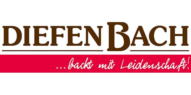 Bäckerei Diefenbach