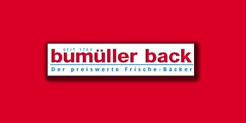 Bumüller Back