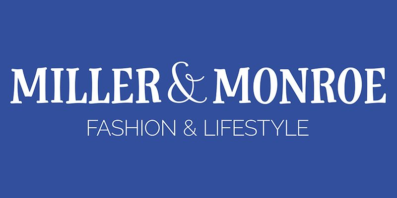 Miller&Monroe by Vidrea Germany GmbH