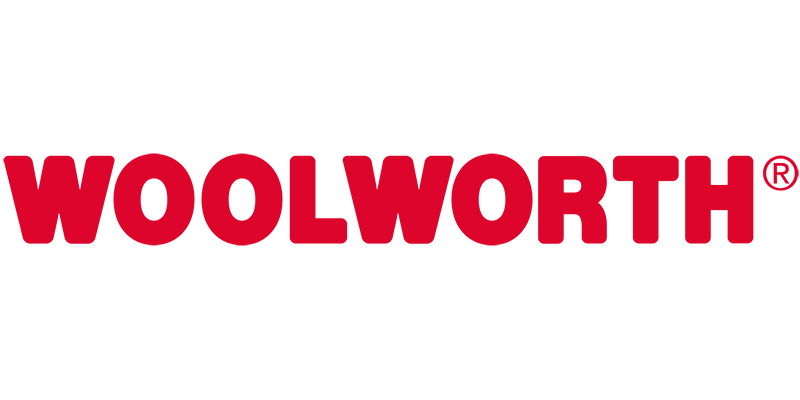 Woolworth – Stuttgart